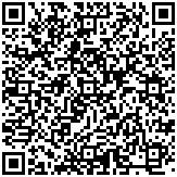 新隆生物科技有限公司QRcode行動條碼