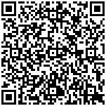 養和健康事業有限公司QRcode行動條碼