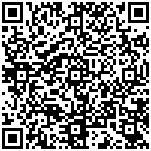 台北縣慈善會QRcode行動條碼