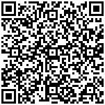 象印家電天母服務中心QRcode行動條碼