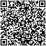 宏佳藥品有限公司QRcode行動條碼