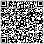 苗栗縣警察局竹南分局聯港派出所QRcode行動條碼