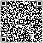 長春診所QRcode行動條碼