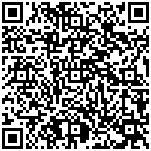 潘柏家具有限公司QRcode行動條碼