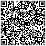 鉅晟科技有限公司QRcode行動條碼