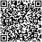 華安飼料行QRcode行動條碼