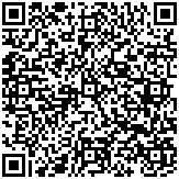 一星專業清潔服務社 消毒   清潔QRcode行動條碼
