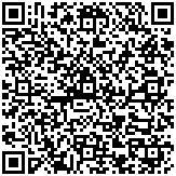 上行汽車有限公司QRcode行動條碼