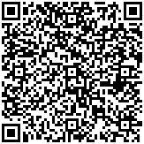 賓總汽車股份有限公司QRcode行動條碼