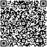 上行汽車驗車廠QRcode行動條碼