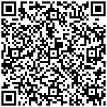 彰化員林網頁設計 卡蔓設計整合行銷QRcode行動條碼