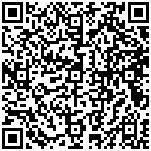 大台中二手生活館QRcode行動條碼