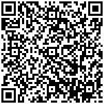 明興專業數位沖印QRcode行動條碼