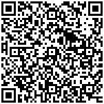 空間魔法師QRcode行動條碼