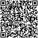 墨客聯合設計中心QRcode行動條碼