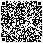 冠台清潔有限公司QRcode行動條碼
