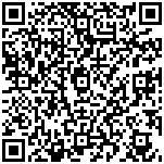 富國中醫診所QRcode行動條碼
