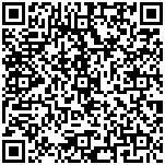 新銲易企業有限公司QRcode行動條碼