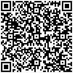 正泰企業社QRcode行動條碼