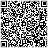 活力旺精緻搬家公司QRcode行動條碼