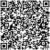 藍海物業顧問管理有限公司QRcode行動條碼