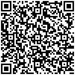 聯宏汽車百貨行QRcode行動條碼