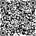 華家鞋園QRcode行動條碼
