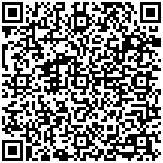 鋤燒鍋物料理(台中公園店)QRcode行動條碼