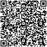晶采氣球花卉空間藝術創作科技公司QRcode行動條碼