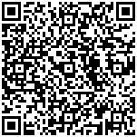 金色三麥 台中誠品店QRcode行動條碼