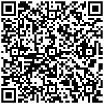 聖喬治馬術俱樂部QRcode行動條碼