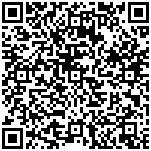珠江美食宴會館QRcode行動條碼
