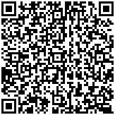 跑美樂運動館QRcode行動條碼