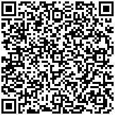 長樺電子股份有限公司QRcode行動條碼