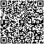 耀瑪騎士生活QRcode行動條碼