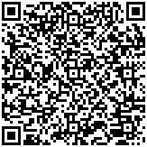 鑫富鼎Xin Ding  網路商城QRcode行動條碼