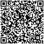 中央衛生工程行QRcode行動條碼