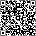 永富鎖印行QRcode行動條碼