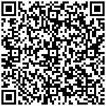 夢幻城市QRcode行動條碼