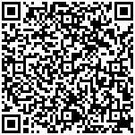 邦保適防水科技公司QRcode行動條碼