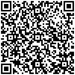 真愛一生未婚聯誼社QRcode行動條碼
