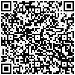 綠苑美髮造型學苑QRcode行動條碼