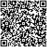 丞真有限公司QRcode行動條碼