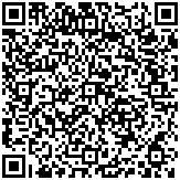 瑞挺機車行-KYMCO 光陽機車經銷商QRcode行動條碼