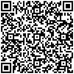 速印坊網路印刷有限公司QRcode行動條碼