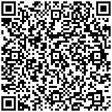 尖兵資訊股份有限公司QRcode行動條碼