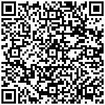 宜和眼鏡QRcode行動條碼