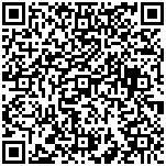 英國藍(英式紅茶專賣店)QRcode行動條碼