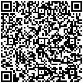 歐美共同飾場國際有限公司(歐洲共同飾場)QRcode行動條碼
