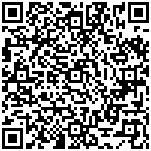 超便宜車用音響店QRcode行動條碼
